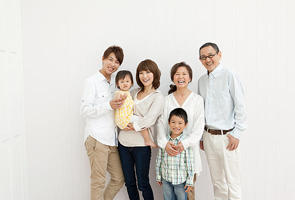 東京土建国民健康保険