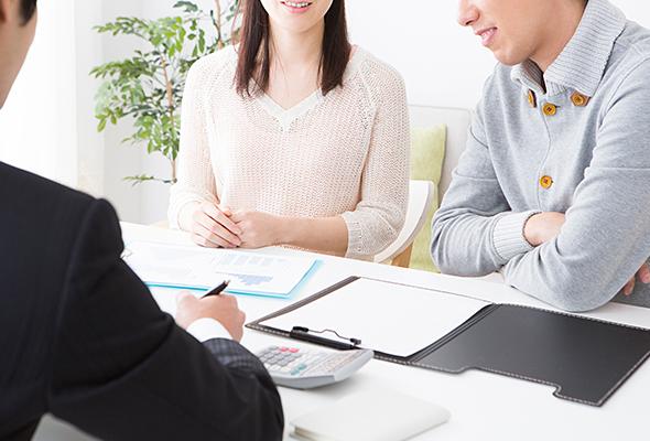 労働保険加入事務・社会保険加入相談